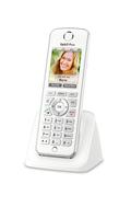 AVM FRITZ Fon C4 telefons