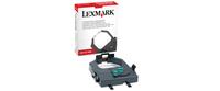 Tasma Lexmark 3070166