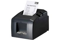 Star Micronics TSP654II-24, excl. interface B Black, Cutter, Wallmount 39448110, 6-39449210 uzlīmju printeris