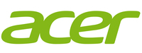 Acer Advantage 5 Jahre CarryIn for Business / Consumer Monitore