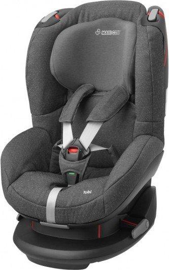 Maxi-Cosi Tobi Sparkling Grey (60109560) auto bērnu sēdeklītis
