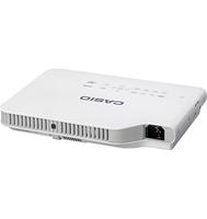 CASIO XJ-A147 Laser&LED XGA/2500ANSI/1800:1/USB projektors