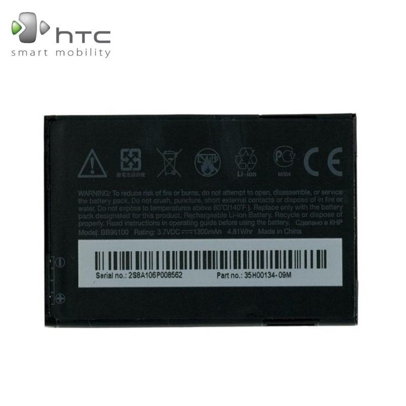 HTC BA S420 Original Battery for Legend Wildfire Buzz Li-Ion akumulators, baterija mobilajam telefonam