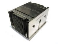 Supermicro SNK-P0048PS X9 2U+ UP, DP,MP Servers Serveru aksesuāri