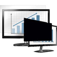Fellowes PrivaScreen Standard 43,18cm 17