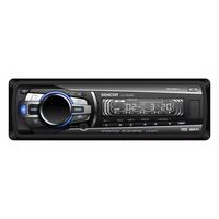SENCOR SCT 4055MR Power 4x40W,USB,SD/MMC automagnetola