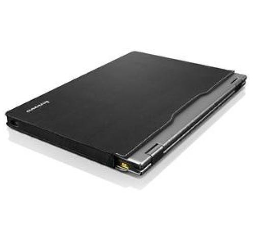 LENOVO Yoga 500-15 15,6i slot-in case(P) portatīvo datoru soma, apvalks
