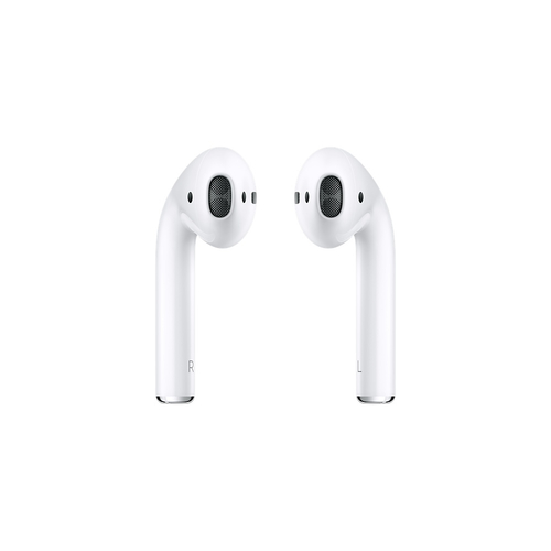 Apple AirPods MMEF2ZM/A