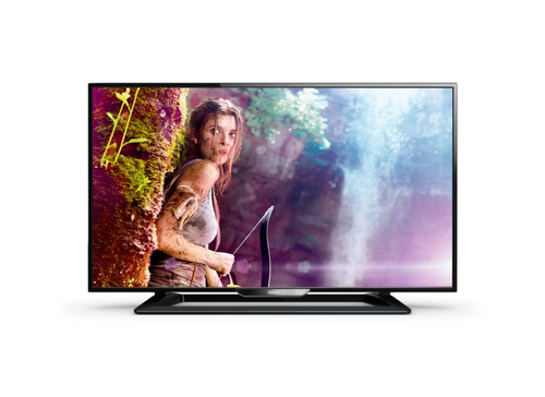 Philips 40PFT4009/12 LED Televizors