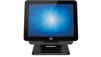 Elo Touch Solutions X-series, 15-inch, Core i3, 4GB RAM, 128SSD, No OS, dators