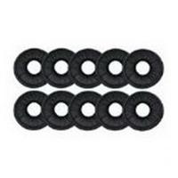 Jabra UC VOICE 150 leather cushions 10 pcs Q710769