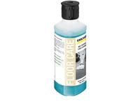 Karcher Floor Cleaner 500 ml universal aksesuārs putekļsūcējam