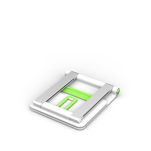 BELKIN Portable Presenter tablet stand