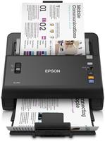 EPSON WorkForce DS-860 skeneris