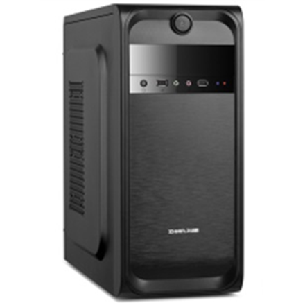 AMD FM2 Budžeta spēļu stacionārais dators
