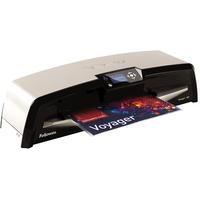 FELLOWES VOYAGER A3 LAMINATOR 230V EU/UK laminators