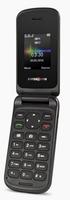 Swisstone SC330 black Mobilais Telefons