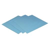 Arctic Thermal pad 145x145x1,5mm (ACTPD00006A) termopasta