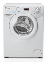 Candy AQUA 1142d1/2-S Washing Machine Veļas mašīna