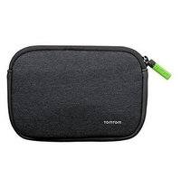tomtom Soft carry case (4.3/5