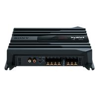 Sony XMN502 jaudas pastiprinātājs