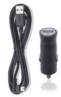 TomTom USB Car Charger navigācijas piederumi