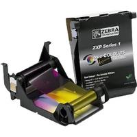 Zebra 800011-140 Farbbander (800011-140)  rezerves daļas un aksesuāri printeriem