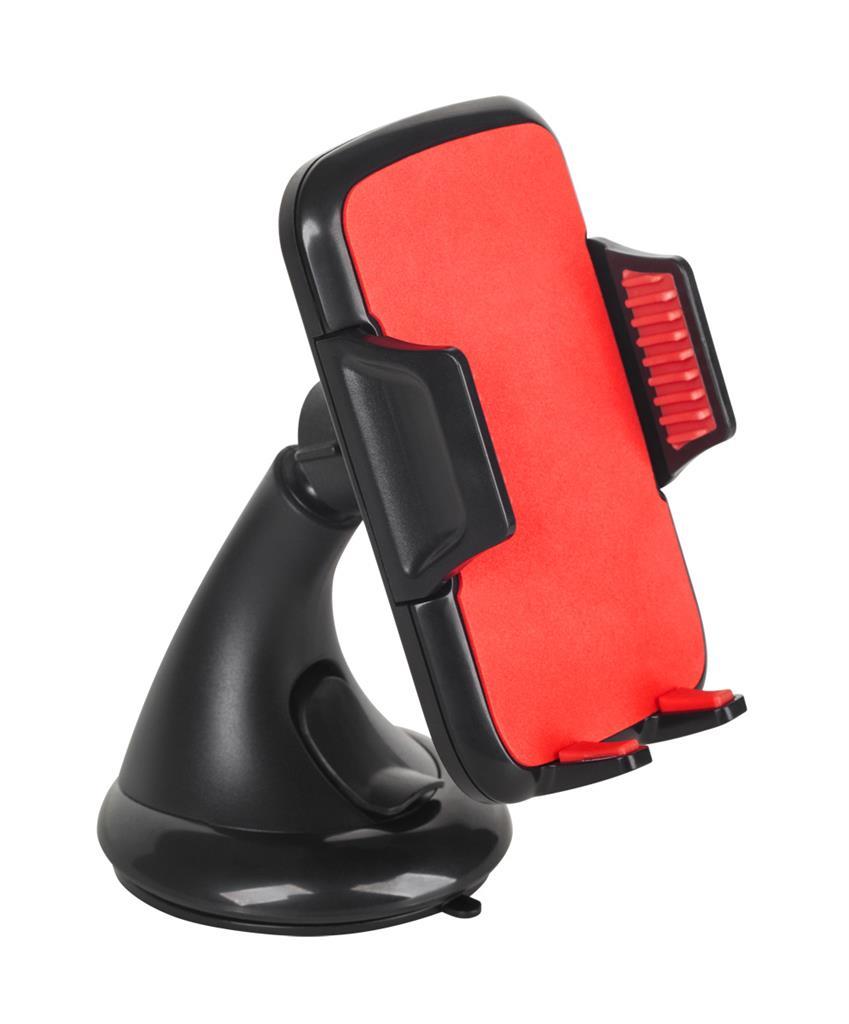 Universal car mount holder M-Life Mobilo telefonu turētāji
