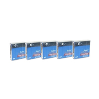 Storage Dell LTO-6 Tape Cartridge 5-Pack