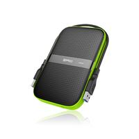 Silicon Power 6.3cm (2.5