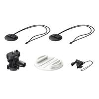 Sony VCT-BDM1 Uchwyt for Montazu Kamery Action Cam Na Desce (VCTBDM1.SYH) Sporta kameru aksesuāri
