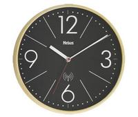 Mebus 52735 Sienas pulkstenis
