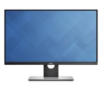 DELL UP2716D QHD LED monitors