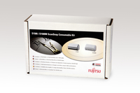 Fujitsu Consumable Kit Up to 100k Scans