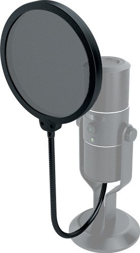 Razer Popfilter for Razer Seiren - RC30-01270100-W3X1 Mikrofons
