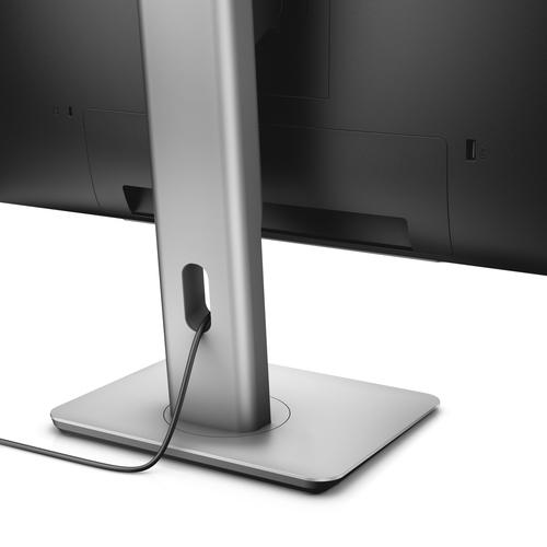 "Dell UltraSharp U2414H 24"" monitors"