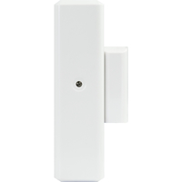 Tur and Fenstersensor Schwaiger Z-Wave