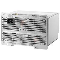 Switch HP ZL2 Power Supply 1100W PoE+ datortīklu aksesuārs