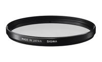 Sigma WR UV Filter 67 mm foto objektīvu blende