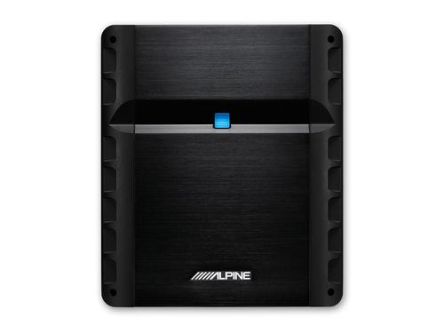 Alpine PMX-T320 2CH Amplifier jaudas pastiprinātājs