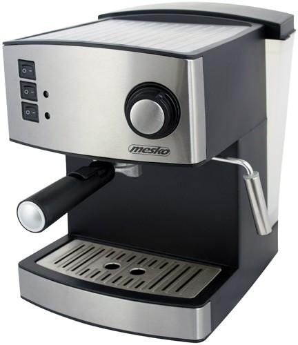 Mesko espresso MS4403 Kafijas automāts