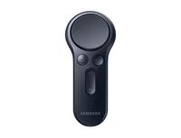 Samsung VR Controller Black (ET-YO324BBEGWW) spēļu aksesuārs