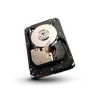 Seagate 450GB 16MB 15K SAS Refurbished cietais disks