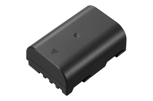 Panasonic Battery for Grip GH3 foto, video aksesuāri
