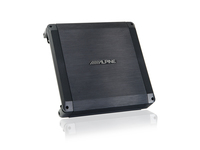 Alpine BBX-T600 2CH Amplifier jaudas pastiprinātājs