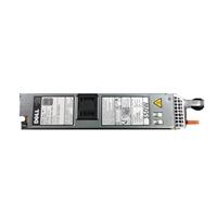 PC Dell Acc PSU Server PE R330/430 serveris