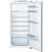 Bosch KIL42VF30 Iebūvējamais ledusskapis