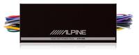 Alpine KTP-445 Multi CH Amplifier jaudas pastiprinātājs