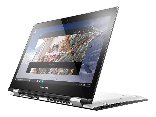 Lenovo Yoga 500-14ISK 14