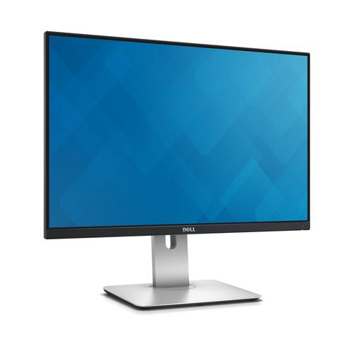 Dell U2415 24,1'' IPS 16:10 1920 x 1200 2HDMI monitors